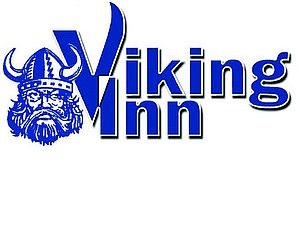 Viking Inn