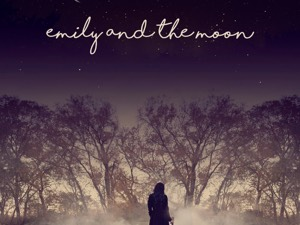 Emily and the Moon