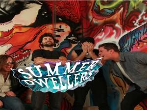 Summer Dwellers