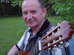 Miroslaw Nawrocki