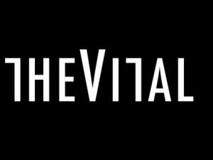 TheVital