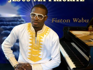 Fiston Wabu Music