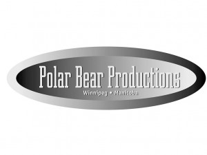 Polar Bear Productions