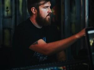 Derek Benjamin Music