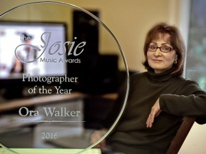 Ora Walker Photography.Video