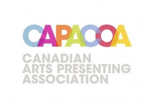 Canadian Arts Presenting Association (CAPACOA)