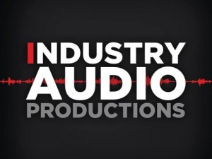 Industry Audio Productions