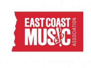 East Coast Music Association (ECMA)