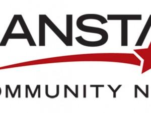 Canstar Community News