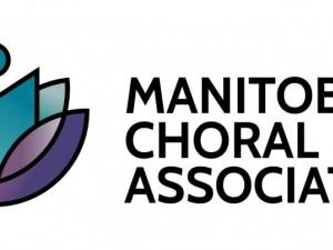 Manitoba Choral Association