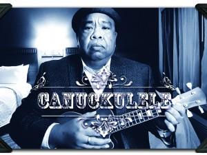 Canuckulele