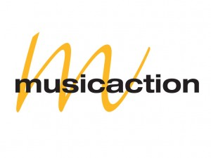Musicaction/Fondation Musicaction