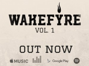 Wakefyre