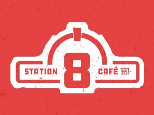 Station 8 Cafe