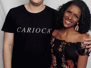 Sarau Carioca