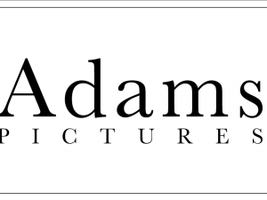 Adams Pictures
