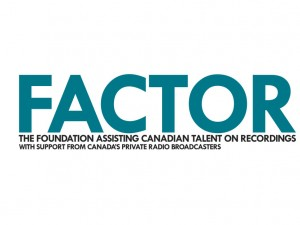 Foundation Assisting Canadian Talent on Recordings (FACTOR)