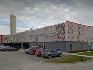 Trans Canada Brewing Company