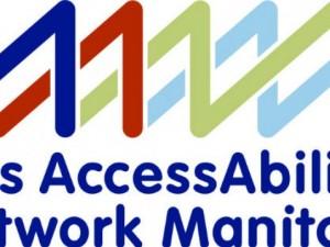 Arts AccessAbility Network Manitoba