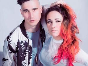 ASH HALO