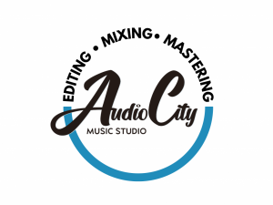 AUDIOCITY Music Studio
