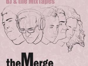 theMerge