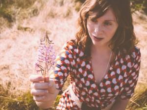 Heather Jean Jordan