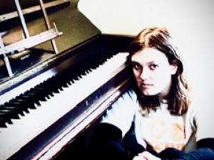 Anna Hunter