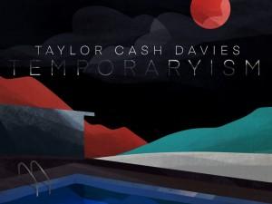 Taylor Cash Davies