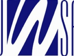 U of W Students' Association Programming Coodinator
