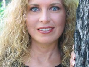 Rosemarie Todaschuk Trio