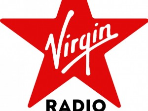 1031 FM Virgin Radio
