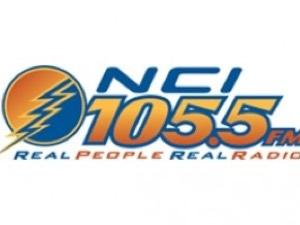 NCI FM - Manitoba