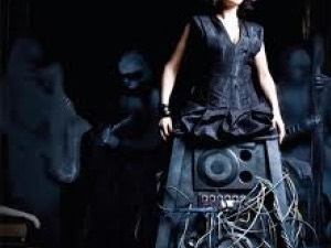 Mira Black