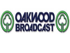 Oakwood Broadcast