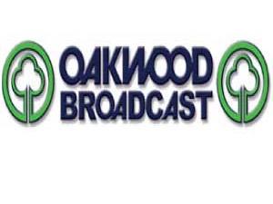 Oakwood Broadcast