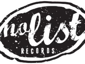 No List Records