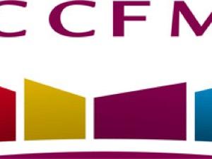 Centre Culturel Franco-Manitobain